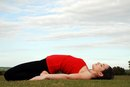 What Are the Benefits of Supta Virasana?