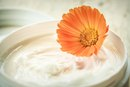 What Are the Benefits of Calendula Cream?