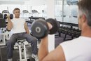 The Effects of Weight Lifting on Degenerative Disc Disease