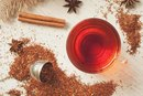 Can I Drink Tea If Fasting for a Glucose Lipid Panel Blood Test?