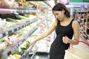 The 10 Worst Foods You Can Buy