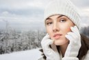 How to Make Homemade Skincare Products in the Winter