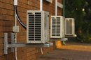 The Best Inverter Air Conditioners