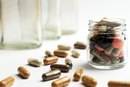 The Best Supplements for Insulin Resistance