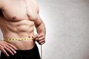 What Is the Easiest Way to Gain Weight & Still Have a Six-Pack?