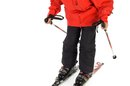 The Best Ski Helmets for Kids