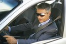 The Best Driving Sunglasses