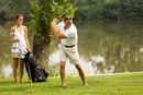 Playing Golf When Dealing With Sciatica Pain