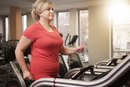 The Best Cardio Exercise to Lose Belly Fat