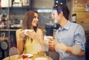 How to Read Body Language While Dating