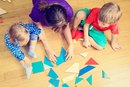 Easy Ways to Improve Learning Skills in Children