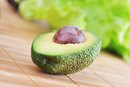 Can You Eat Avocados and Lose Weight?