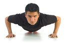 Perfect Pushup Vs. Regular Pushup