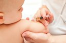 The Pros & Cons of Vaccinating Children