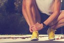 Remedies for Joint Pain From Running