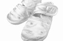 What Are the Benefits of Soft Soled Shoes for Babies?