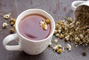 Herbal Tea for Acid Reflux