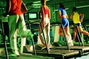 How to Use a Treadmill Effectively