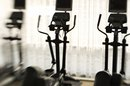 Can Ellipticals Cause Knee and Hip Pain?