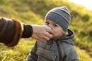 Cough Remedies for Infants and Toddlers