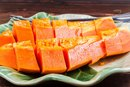 Bodybuilding With Papaya Enzyme for Protein Absorption