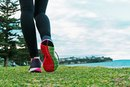 Does Walking Reduce Cholesterol Levels?