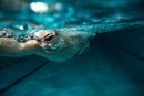 Pre-Workout Nutrition for Swimming