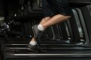 Lengthening Exercises for Big Calves