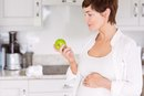 Gallbladder Diet Plan for Pregnant Women