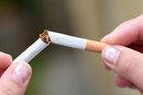 How Do I Reduce Jitters From Quitting Smoking?