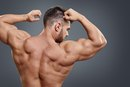 The Best Shoulder Exercises for a V Shape