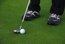 The Best Golf Drivers for Slow Swing Speed