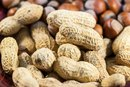 Can Diabetics Eat Peanuts?