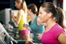 Super-Easy Gym Workout Plan to Lose Weight for a Woman
