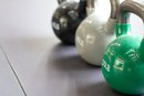 Do I Need More Than One Kettlebell?