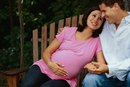 How to Be a Good Husband to Your Pregnant Wife