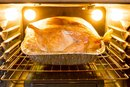 How to Cook a 20-Pound Turkey in a Bag