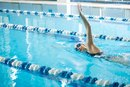 Why Is Cardiovascular Endurance Used in Swimming?