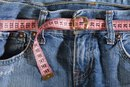Healthy Waist Size & BMI