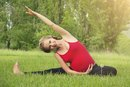 What Exercises can be Done at 36 weeks pregnancy?