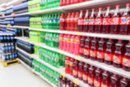 Here's Why Soda Companies Are Sponsoring Health Organizations