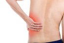 Mid-Back Pain That Comes & Goes