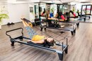Pilates Workout Differences: Reformer and Mat