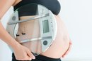 What Is a Healthy Weight for Trying to Get Pregnant?