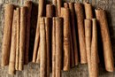 Does Cinnamon Increase Metabolism?