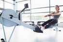 The Top 10 Rowing Machines