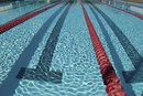 How to Train for Swim Team Tryouts