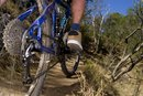 Dual Suspension vs. Rigid Mountain Bikes for Beginners