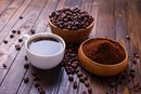 Does Coffee Slow Down Metabolism?