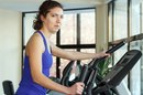 Bowflex TreadClimber vs. Elliptical Trainer